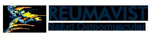 Reumavist