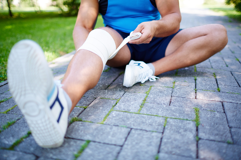 Reumatología deportiva