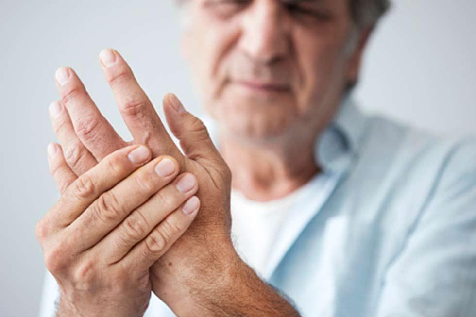 ¿Padece usted o algún familiar de primer grado psoriasis cutánea?